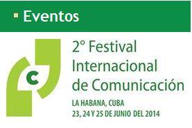2014-06-26 16-34-48_Asociación Cubana de Comunicadores Sociales - Cursos ACCS - Mozilla Firefox