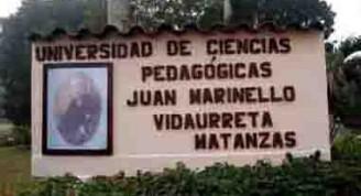 UCP Juan Marinello Vidaurreta (3)
