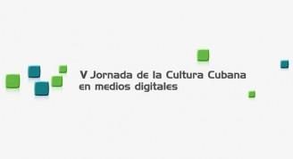 V-jornada_cultura_medios_digitales