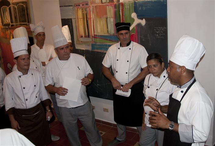 cocina 2 (Small)