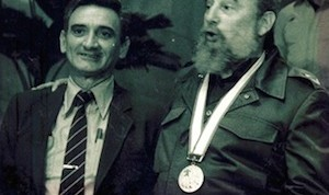 fidel-castro-y-eugenio-george-copia
