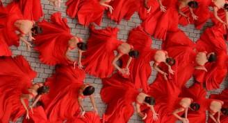 imagen para portada Ballet Lizt Alfonso