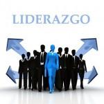 liderazgo-transformacional-www-scoop-it-290-c397-29