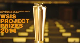 prizes web 2013