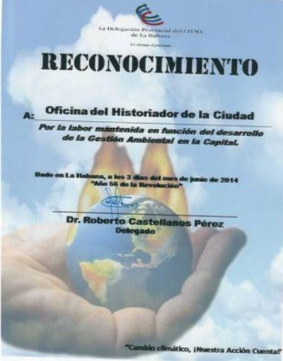 1 diploma reconocimiento
