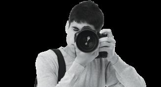 11_humanidades_fotografia