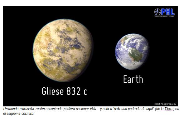 2014-07-02 09-55-36_Planeta cercano pudiera sostener vida