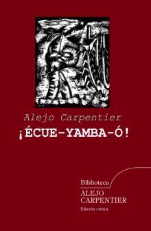 Ecue Yamba O