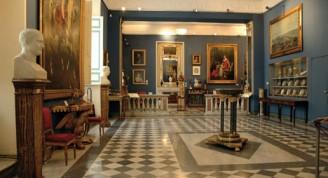 Museo-Napoleónico