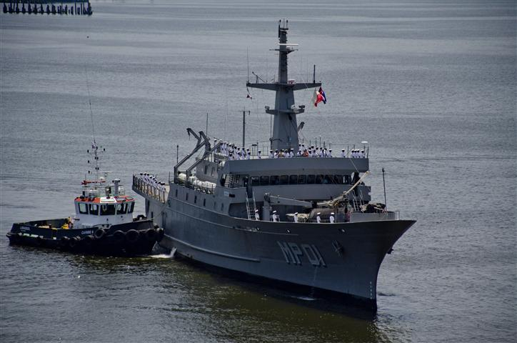 buque mexicano 1 (Small)