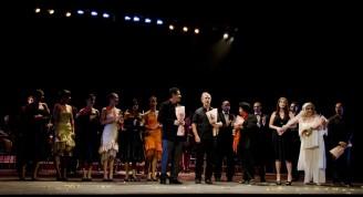 concierto homenaje a esther borja 20 (Small)