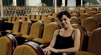 Irene Rodríguez