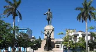 marti-monumento-parque-de-la-libertad-matanzas