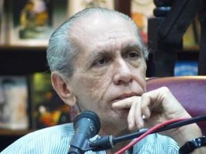 Fernando Rodríguez Sosa