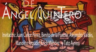 INVITACION PEÑA agosto 2014