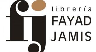 Librería Fayad Jamís