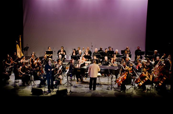 concierto augusto enriquez en el teatro martí 1 (Small)