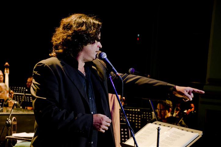 concierto augusto enriquez en el teatro martí 2 (Small)