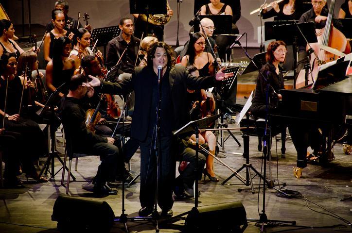 concierto augusto enriquez en el teatro martí 3 (Small)