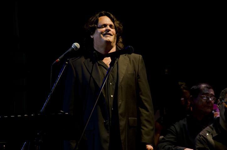 concierto augusto enriquez en el teatro martí 5 (Small)