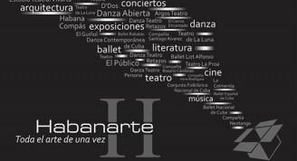 habanarte (Custom)
