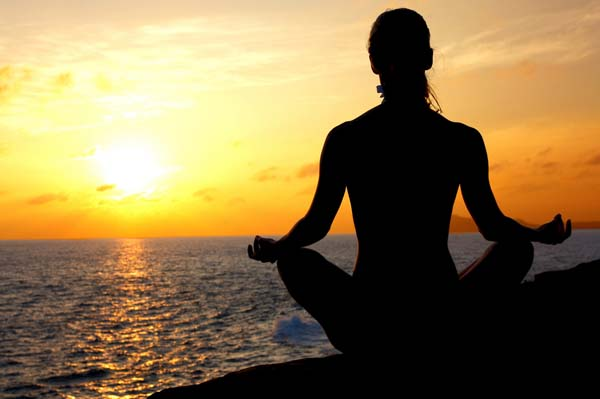 meditacion-virtudes