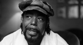 090611-barry-white-music-artist-pages