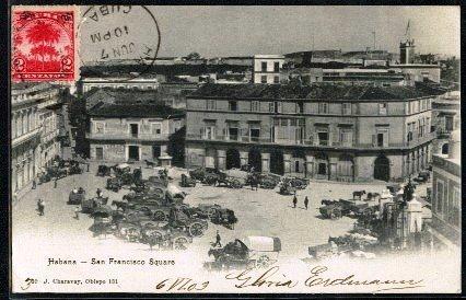 1-postal de 1903