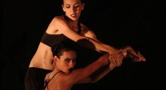 """Teatro El Público con """"Antigonón, un contingente épico"""""""