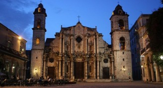 4  catedral