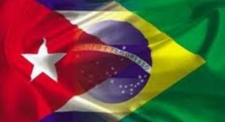 Cuba-y-Brasil