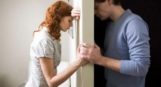 amor-la-traicion-no-se-perdona