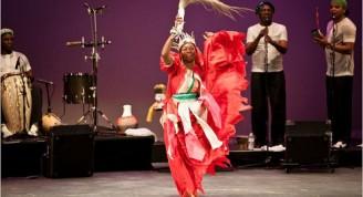 danza-cubana1