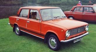 lada-1200-01 (Custom)