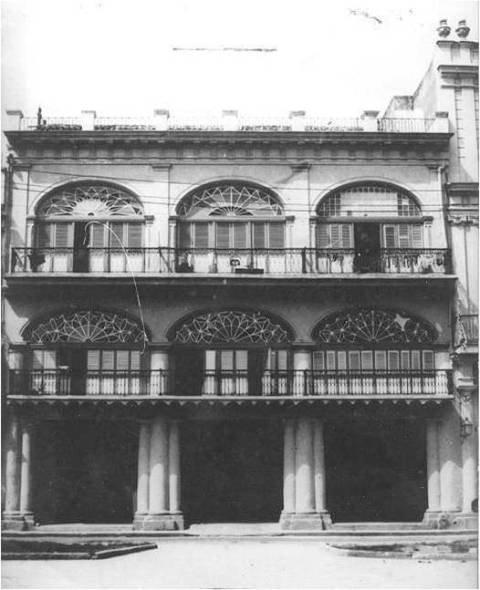1-San Ignacio 360 antigua