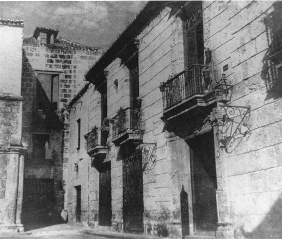 1-antigua casa de luis chacón, p. mitad del XX (Small)