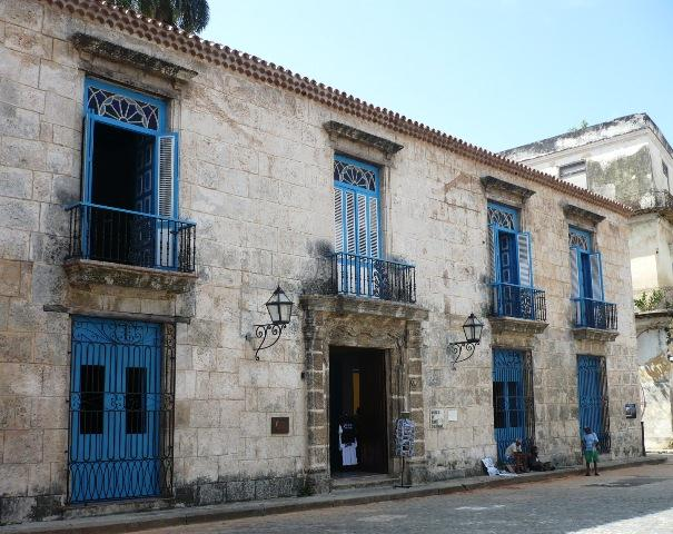 4-Museo de Arte Colonial, desp. rest. (Small)