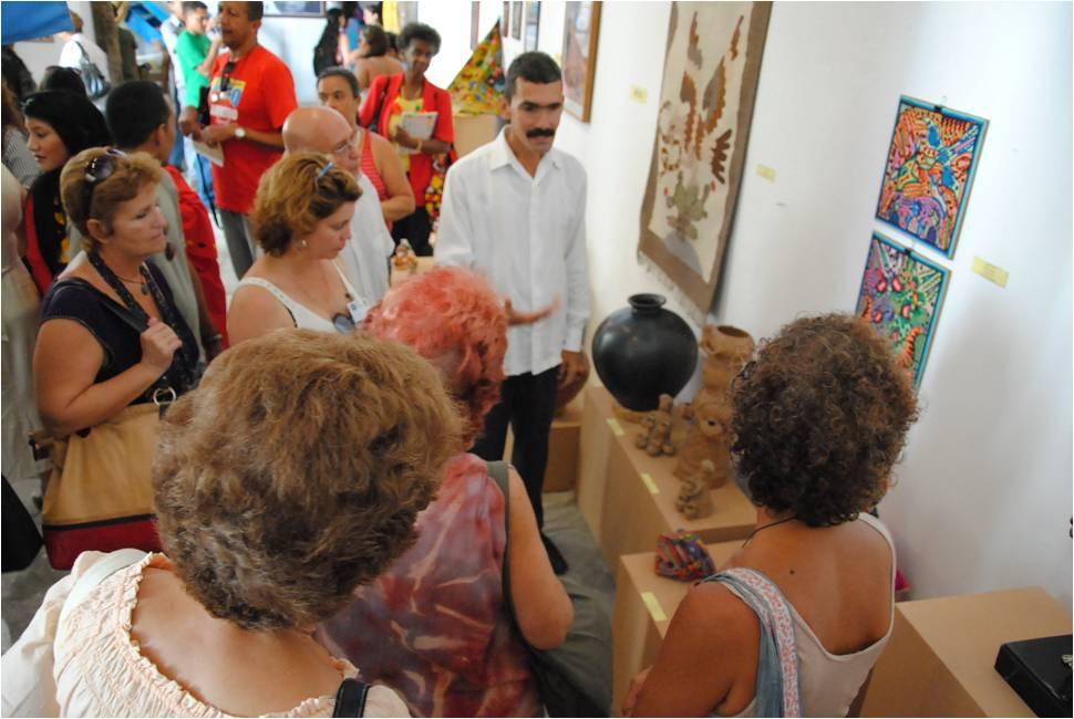 El director de la casa Museo Benito Juárez dialoga sobre la historia de México