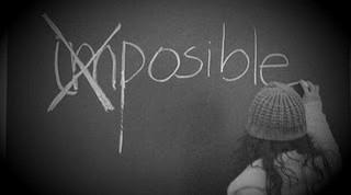 El fracaso y el éxito