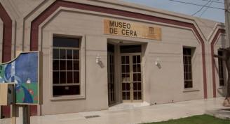 Fachada-del-Museo-de-Cera