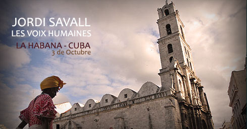 JORDI-SAVALL-CUBA