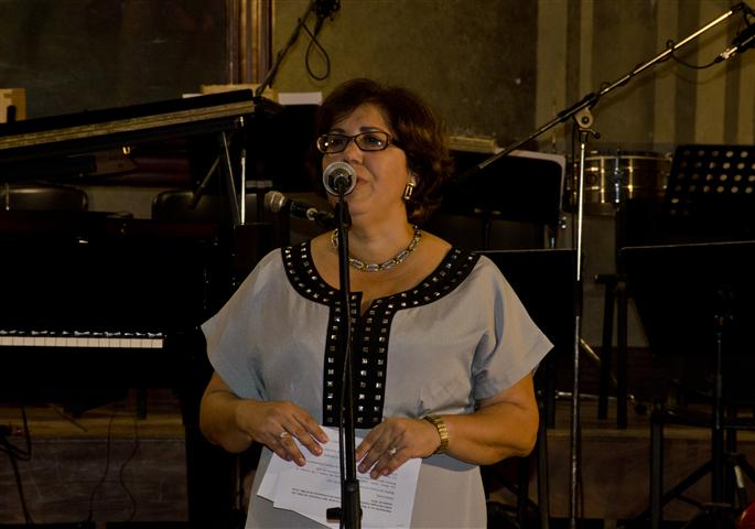 acto directora cubana (Small)