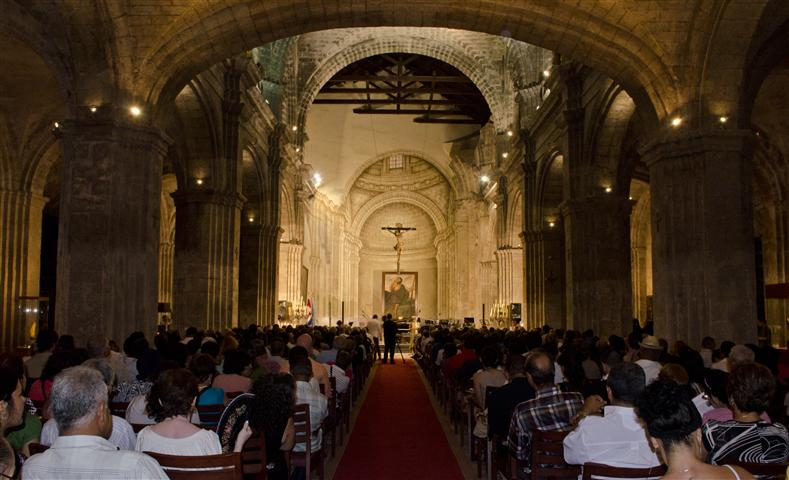 acto onu basilica 1 (Small)