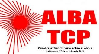 albtcp