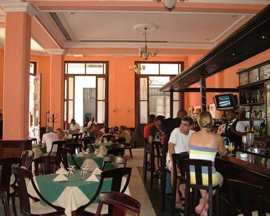cafe europa 1 (Custom)