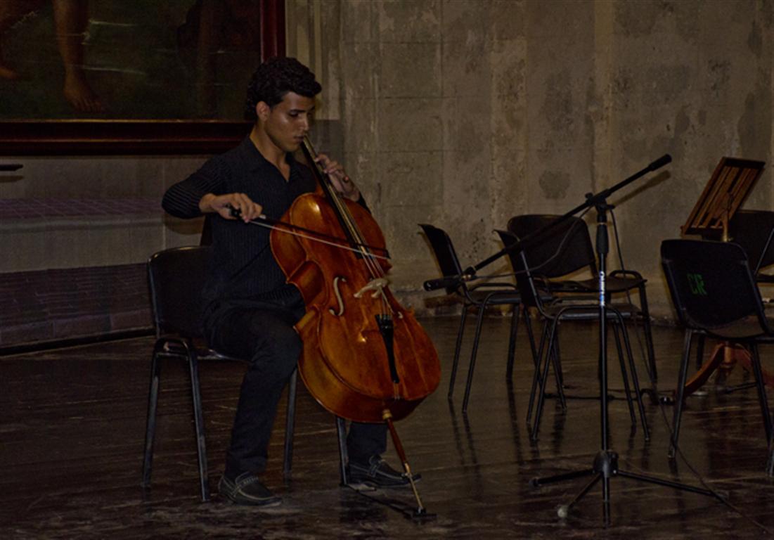 cello plus augusto sánchez 2 (Medium)