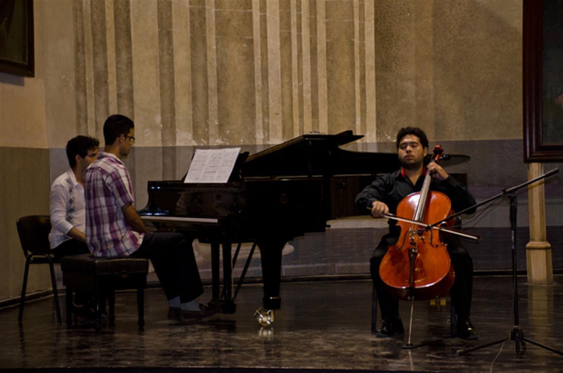 cello roberto mario de la Haya 2 (Medium)