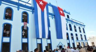 cubania-2013-(3)