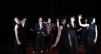 danza-teatro-retazos-cuba2