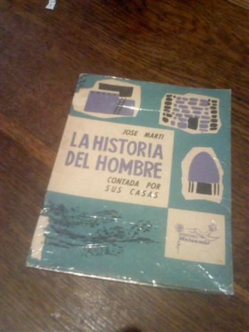 jose-marti-la-historia-del-hombre-contada-por-sus-casas-1722-MLU3678163273_012013-F (Small)